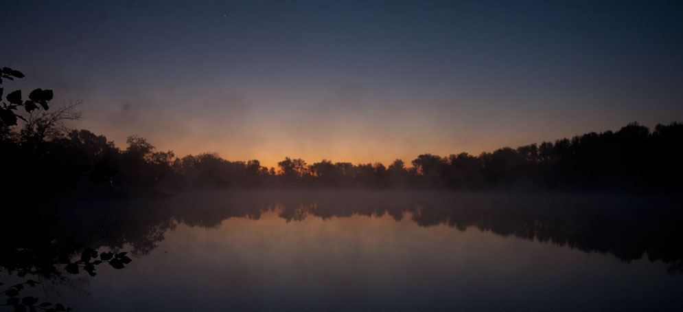 Campus-Lake-Dawn.jpg
