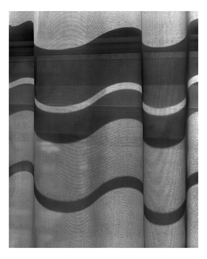16x20 curtains with shadow.jpg