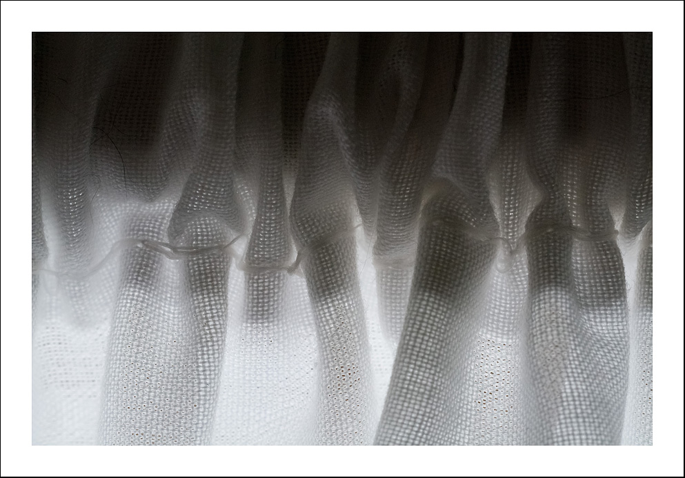 curtains macro border.jpg
