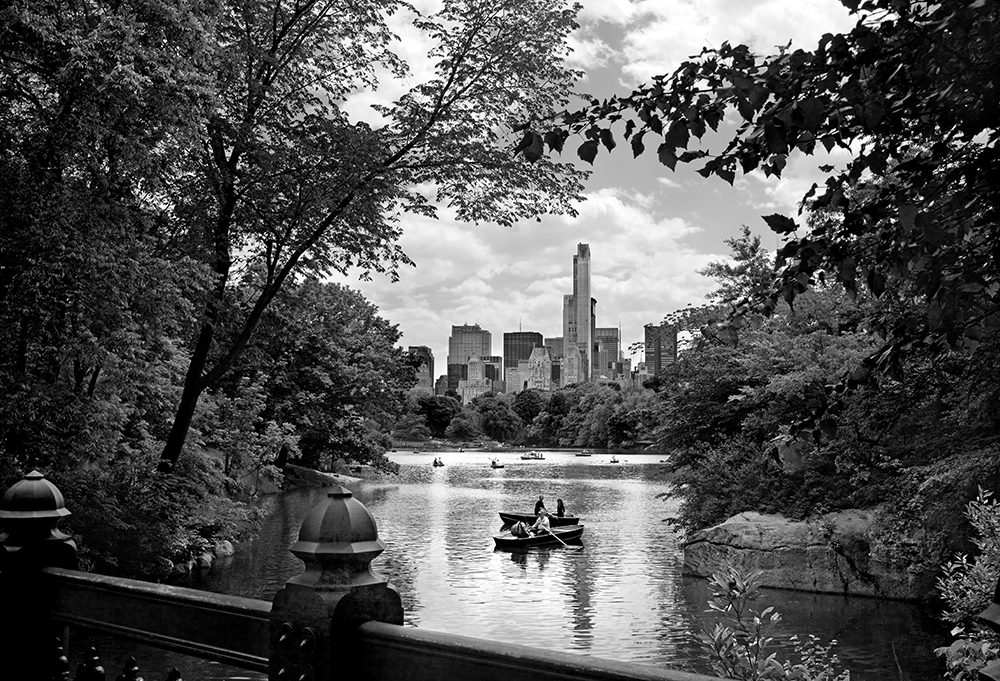 central-park-boats_0484-w.jpg
