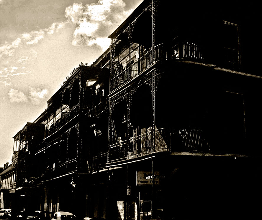 LA-New-Orleans-69D7-36-Grill-Work-Toulouse-St-r.jpg
