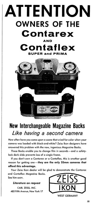 Zeiss-backs-for-Contaflex,-etc-1962-03-MP.jpg