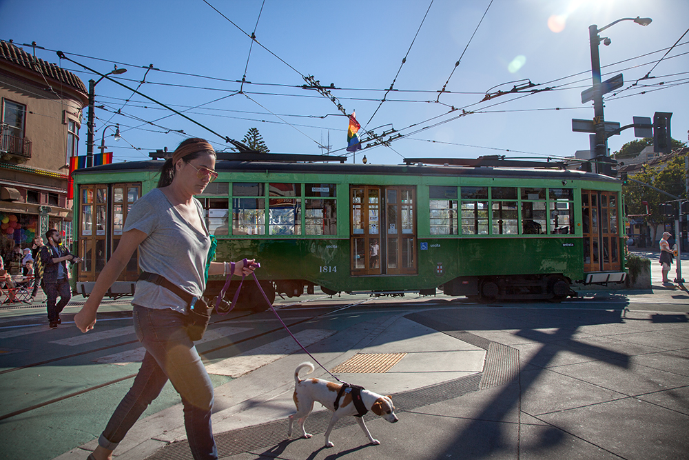 castro-market-trolley-woman-dog_8677-w.jpg