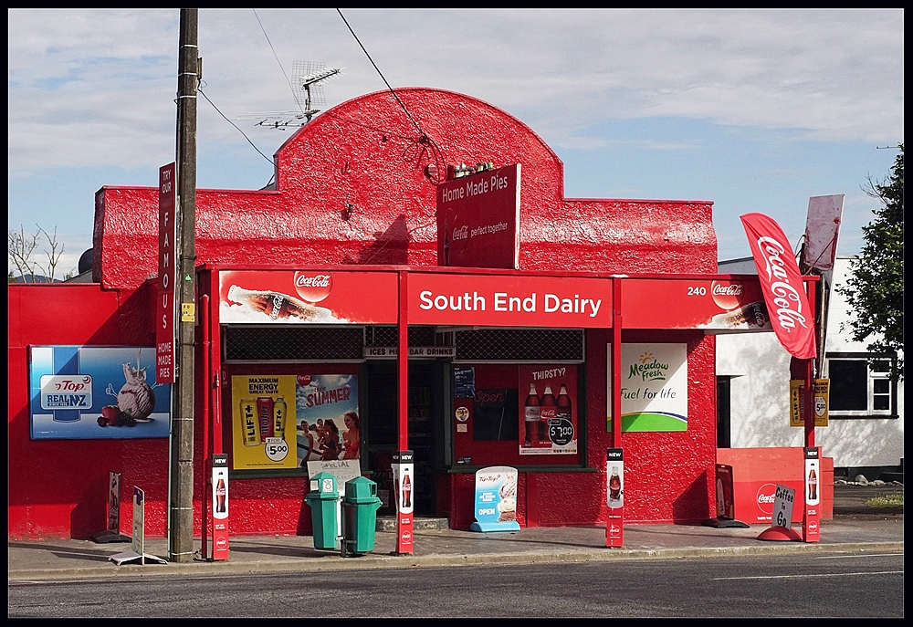 South End Dairy copy.jpg