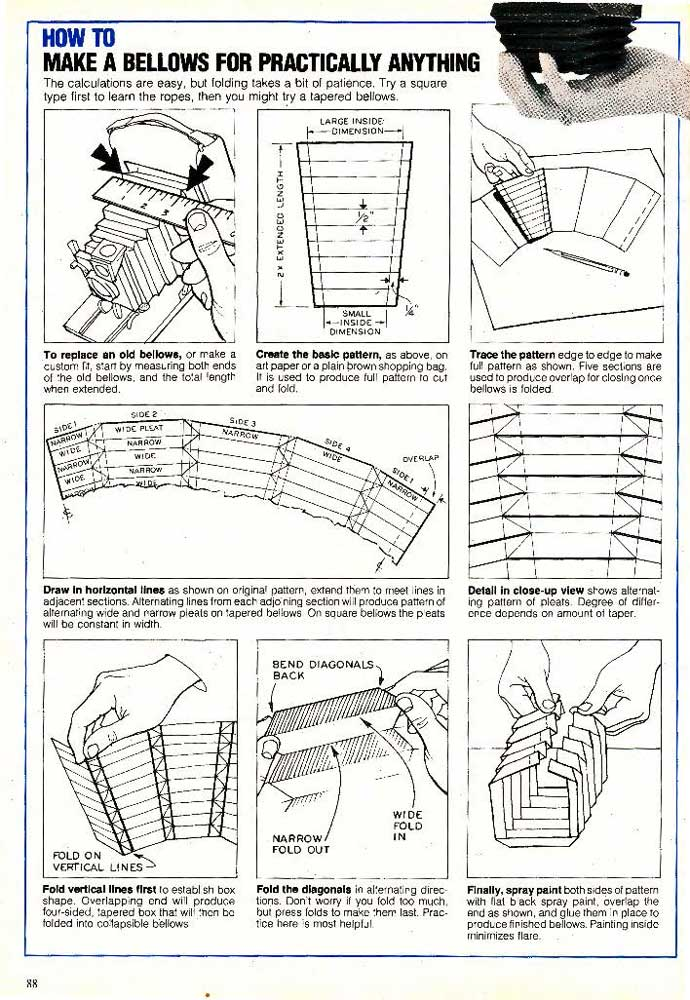 How-to-make-a-bellows-1982-04-MP.jpg