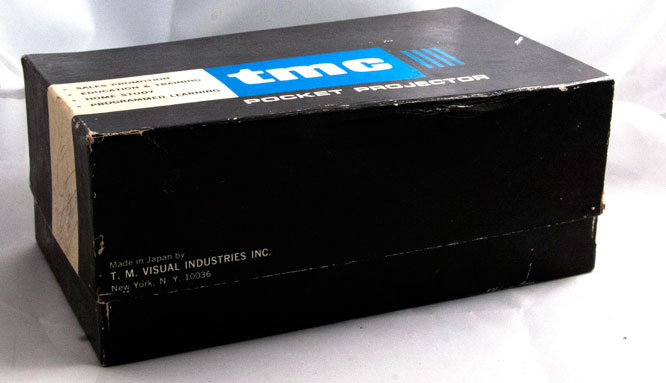 TMC-Pocket-Projector-79.jpg