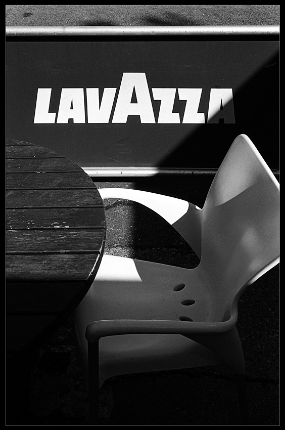 Lavazza copy.jpg