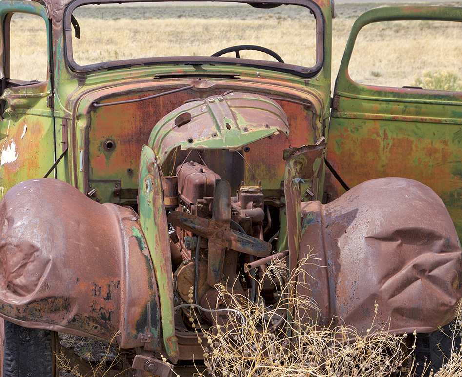 rusty car 2 nevada s.jpg