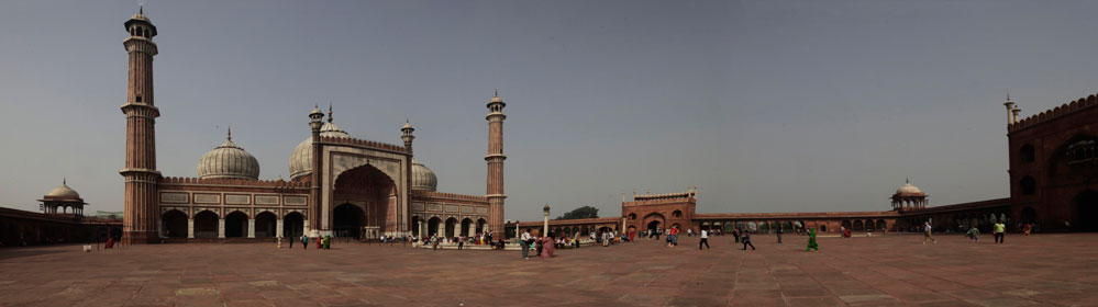 India-151114-030)-PAN-Jami-Masjid.jpg