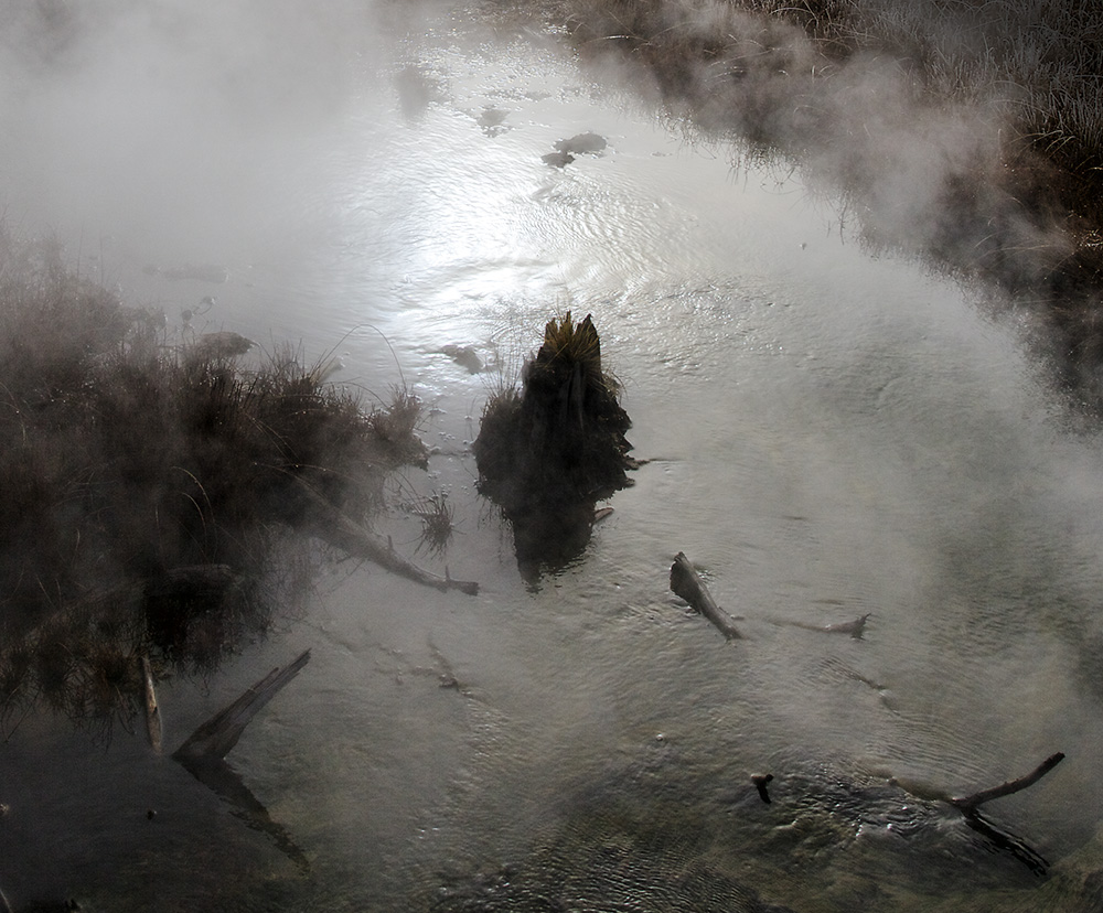 yellowstone abstract 3 s.jpg