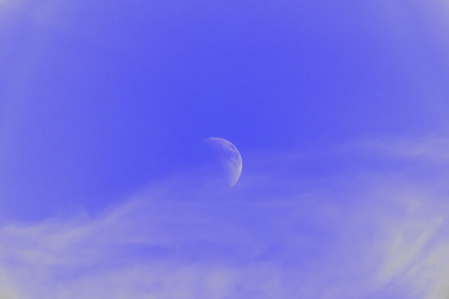 Afternoon Moon.jpg