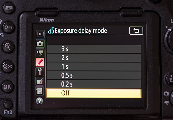 ExposureDelayMode_9727.jpg