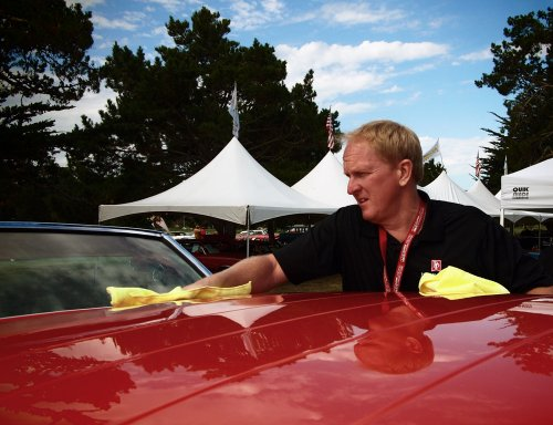 2012 Concours Week_Mecum Auction Preview_3.jpg