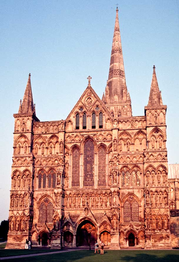 Britain-7109-3-28-Salisbury-Cathedral.jpg