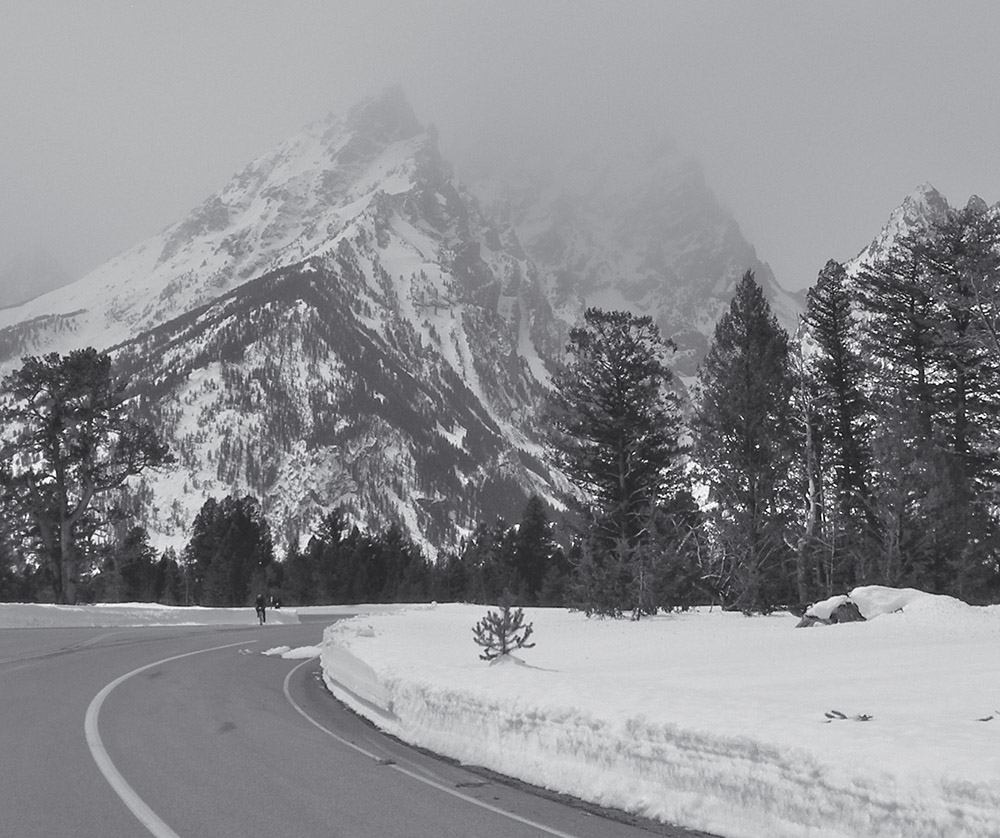 teton bike ride s.jpg