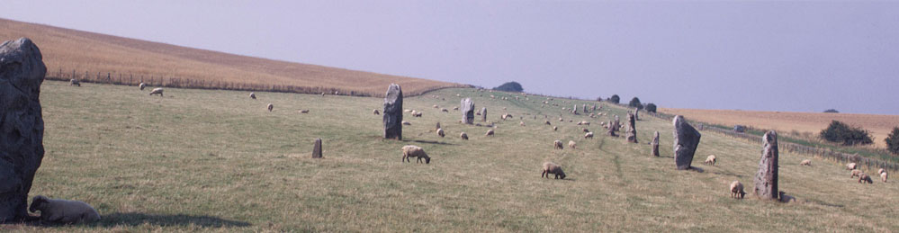 Britain-West-Kennet-Avenue-S-of-Avebury-pan.jpg