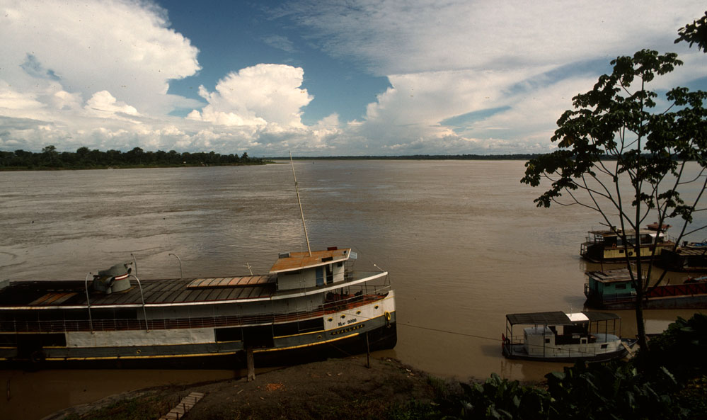 Peru-Amazon-River-Iquitos.jpg