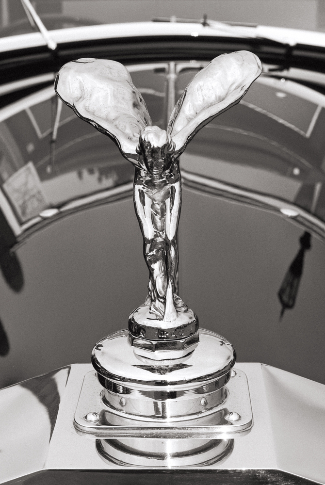2010 Concours Week_RM Auction Preview_3.jpg