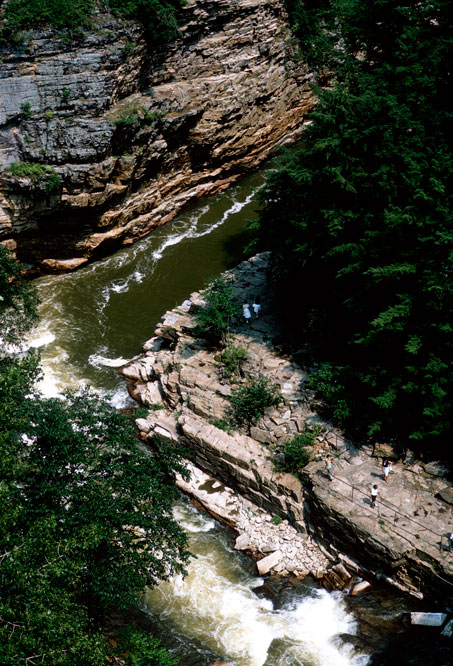 NY-Ausable-Chasm-1964-64R-16.jpg