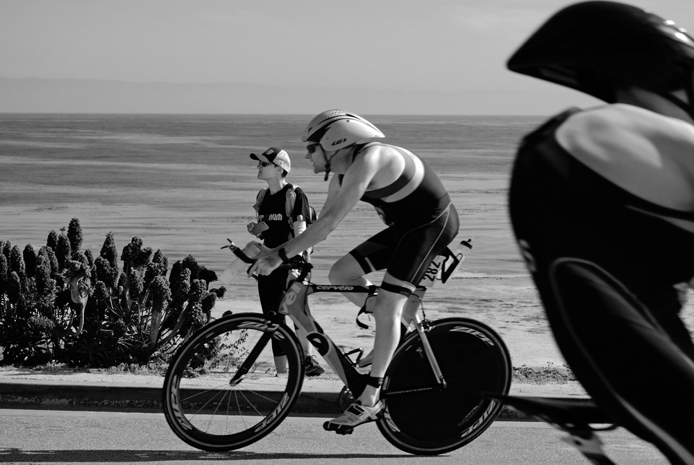 Pacific Grove 16b_Triathlon_1.jpg