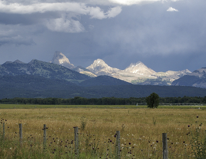 three tetons s.jpg