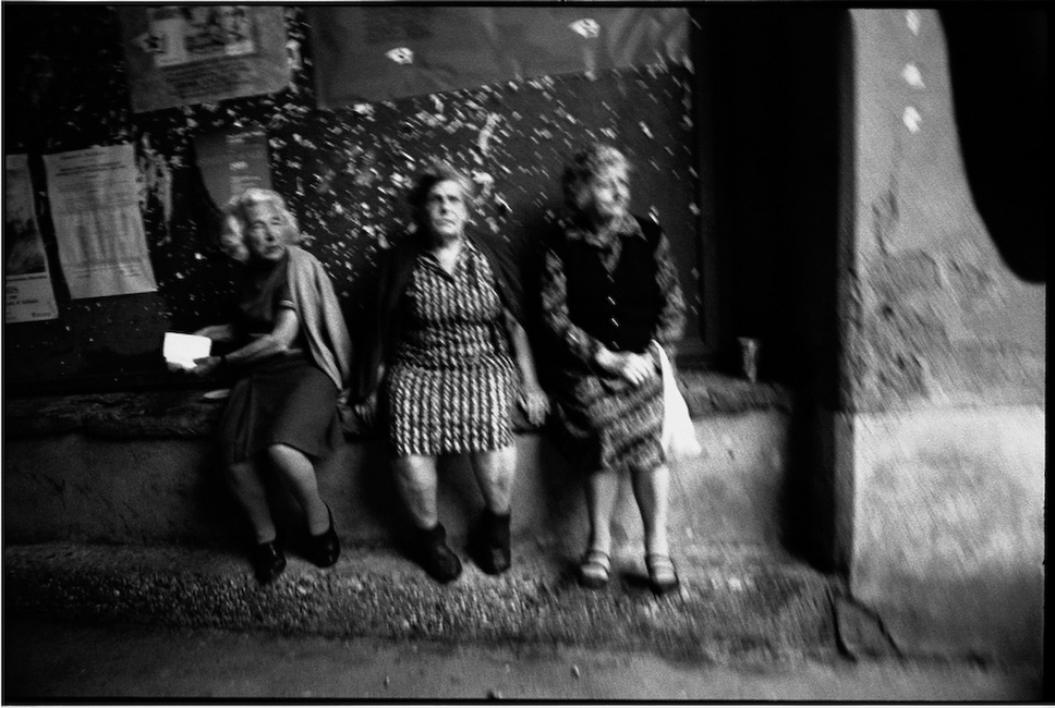 3_women_muggia copy.jpg