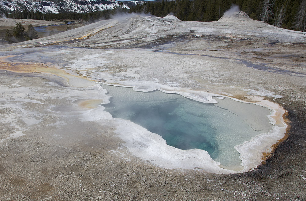 yellowstone thermal pool s.jpg