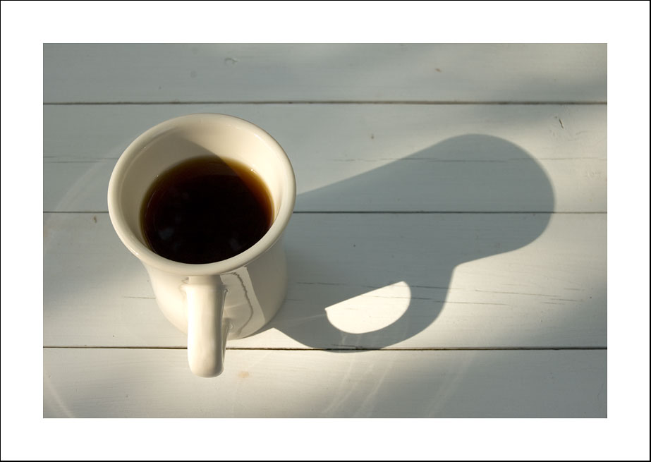 white-coffee-cup-in-sun.jpg