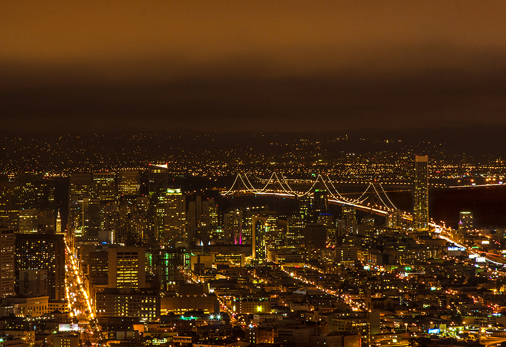 sf-from-twin-peaks_2927-w.jpg
