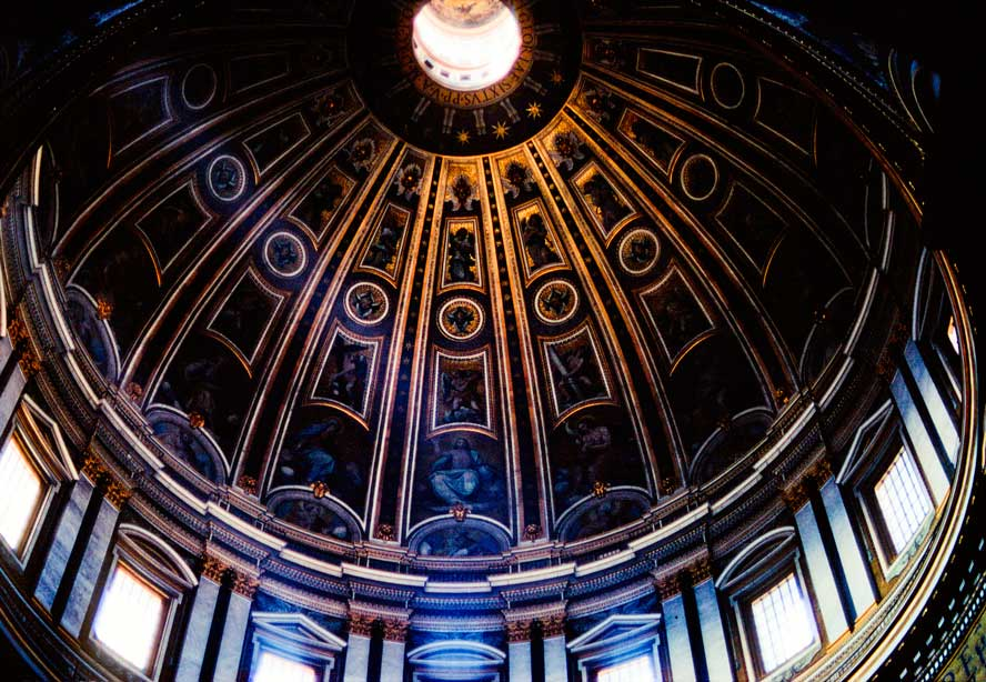 Rome--S-Peter's-dome-a.jpg