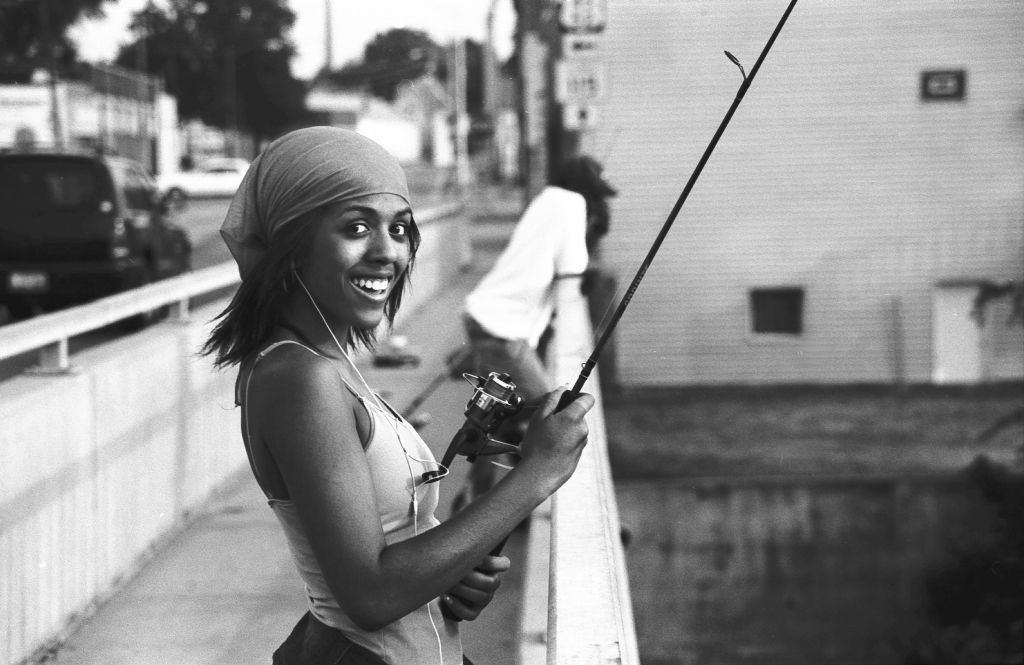 Girl Fishing Kankakee.jpg