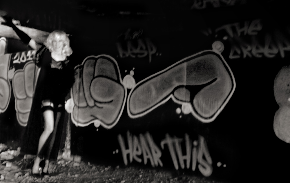 andy-graffiti-3654-w.jpg