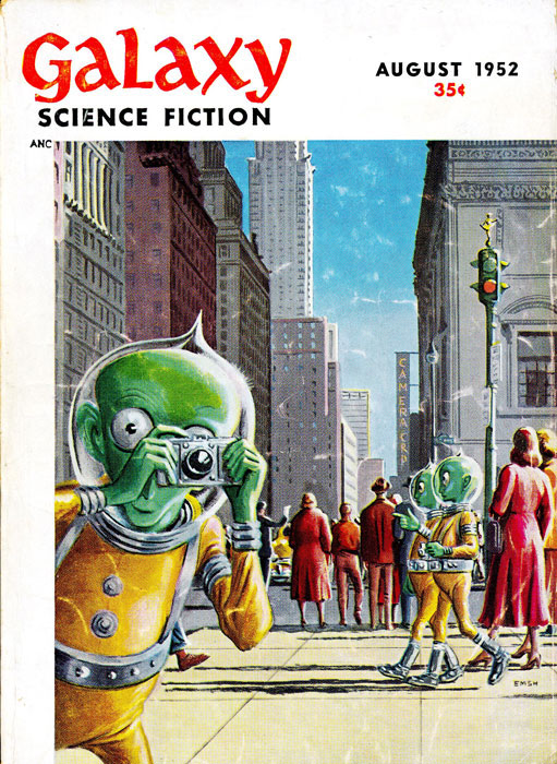 01-Galaxy-Science-Fiction-1952-08-cover.jpg