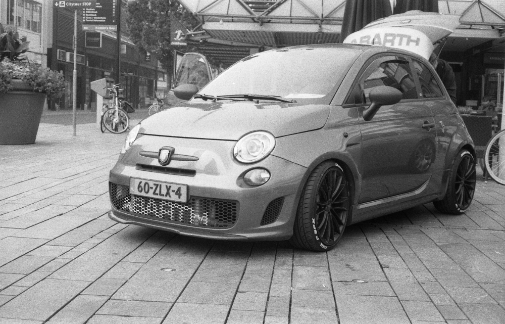 Himatic_165_FIAT500 Abarth.jpg
