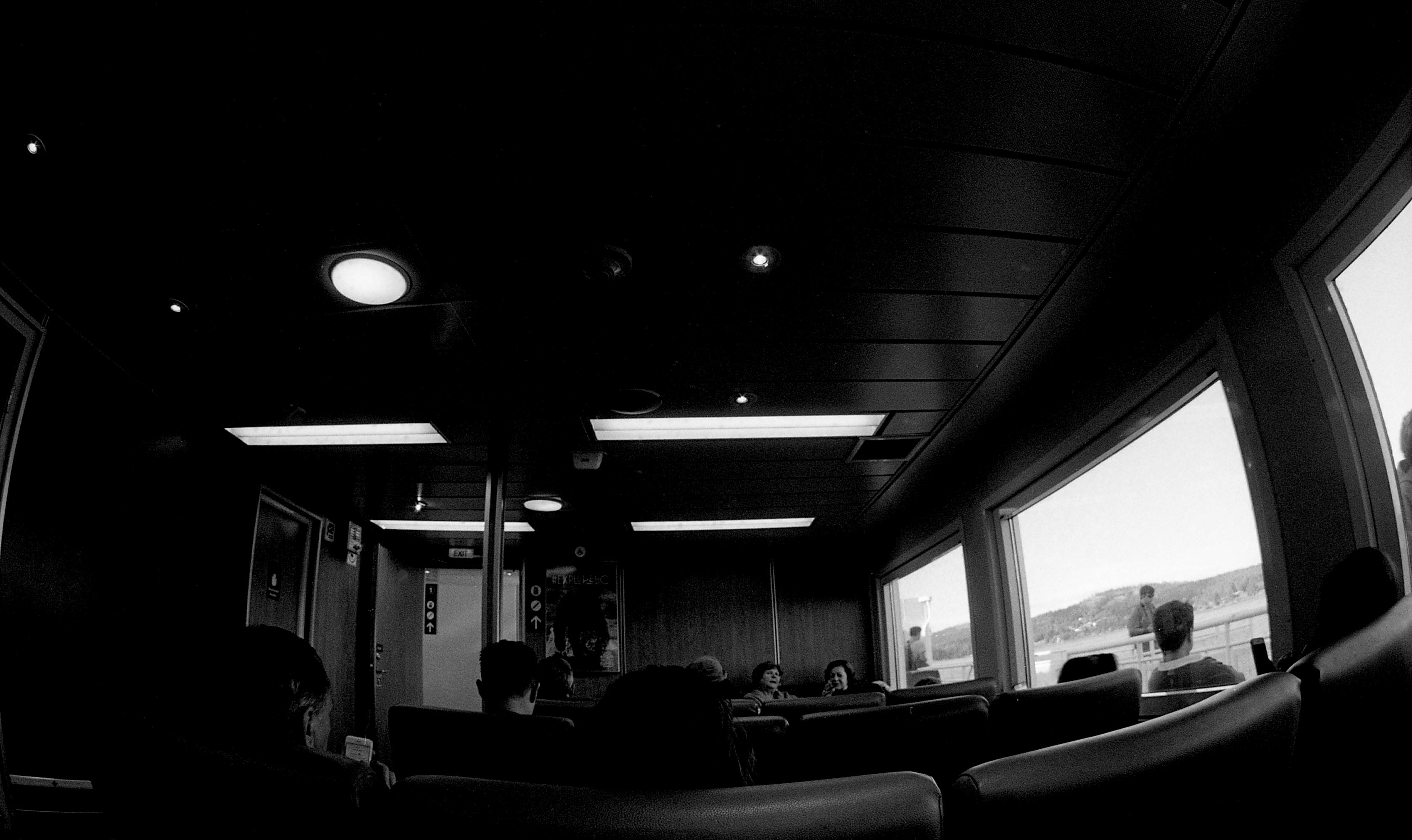 back on the ferry.jpg