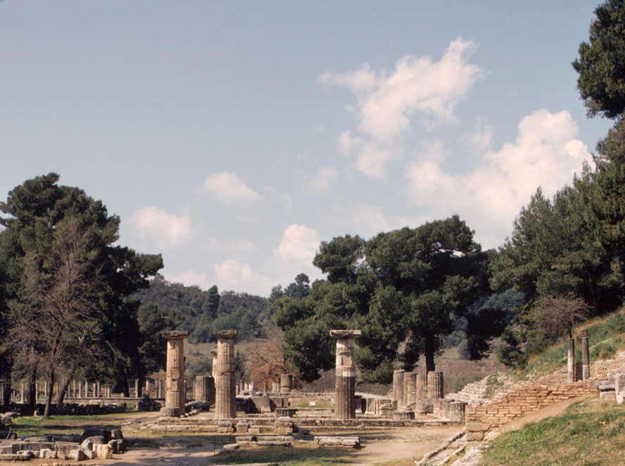Greece-Olympia-T-of-Hera.jpg