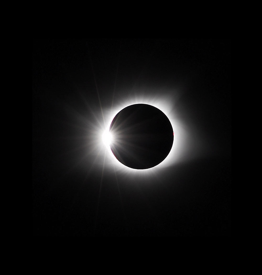 sun just before totality 4.3 wide s.jpg