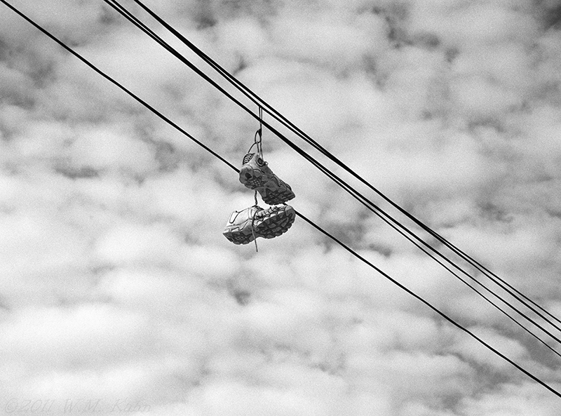 Cable Sneakers 12-19-11 R03a.jpg