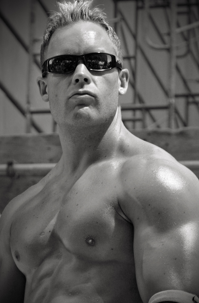 muscle-red-shorts-large-CROP-bw-w.jpg
