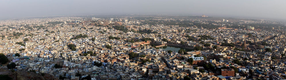 India-151120-032-4-pan-from-Fort.jpg