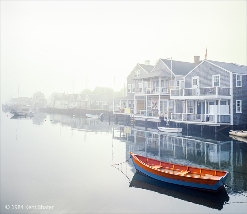 Nantucket Harbor (F-1984-4-T-0011).jpg