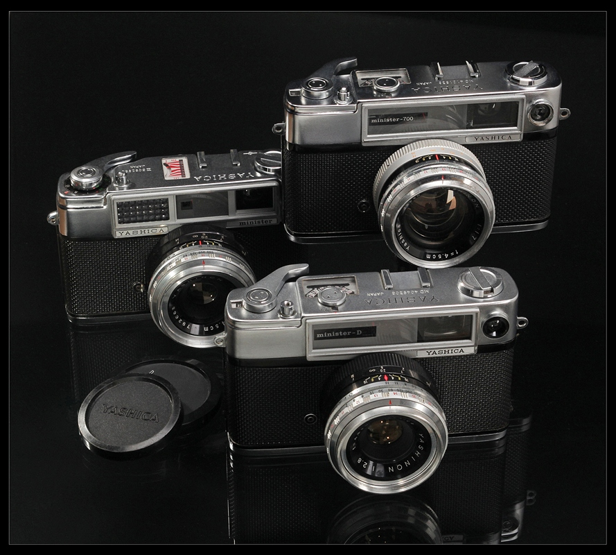 Yashica Ministers.jpg