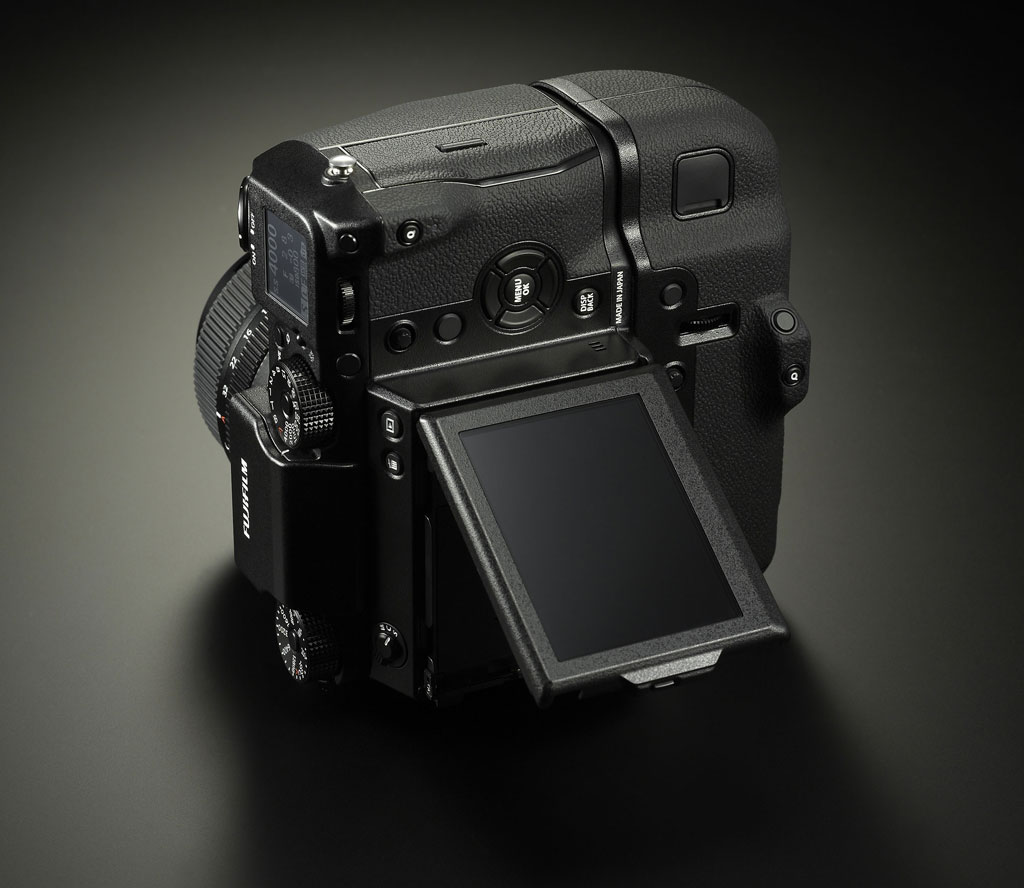 Why larger than 645 with a digital back? | Photo net Photography Forums