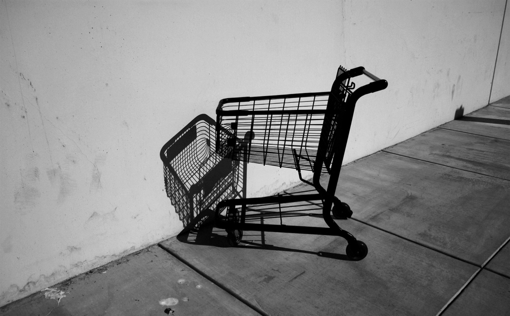 Sand City 18a_Shopping Cart_1.jpg