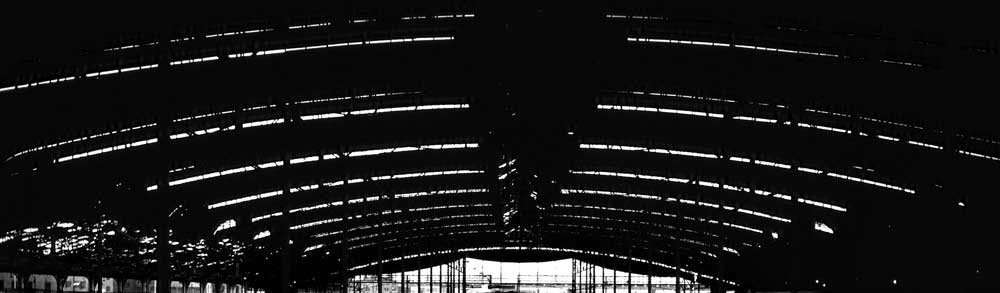 Le-Gare-StL-Union-Station-train-barn-2.jpg