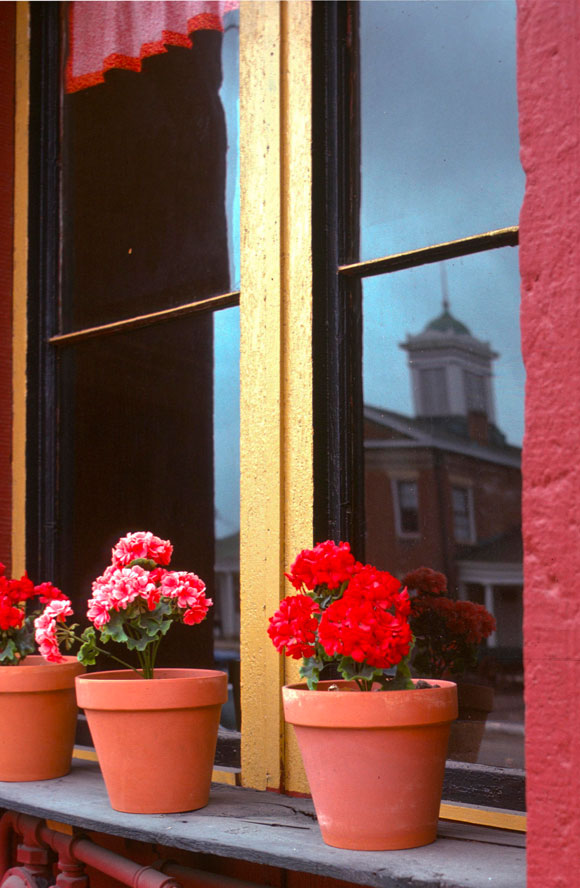 IL-Galena-76C6-15-reflect-of-Old-market-ap.jpg