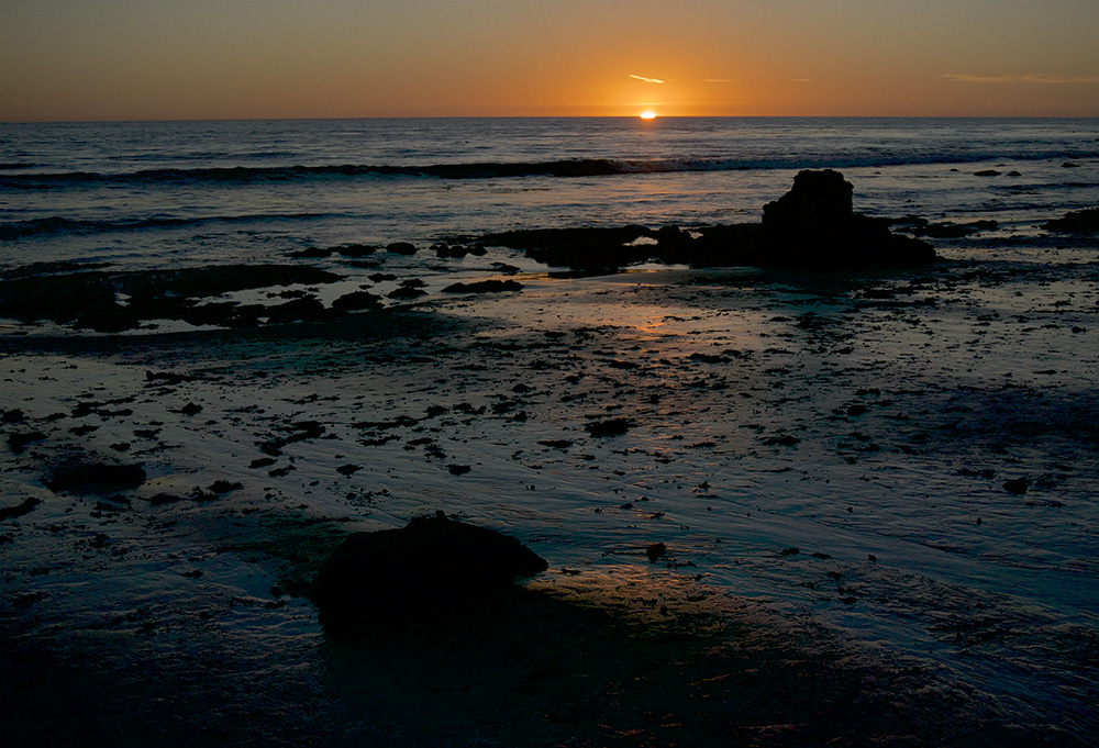 sunset goleta beach s.jpg