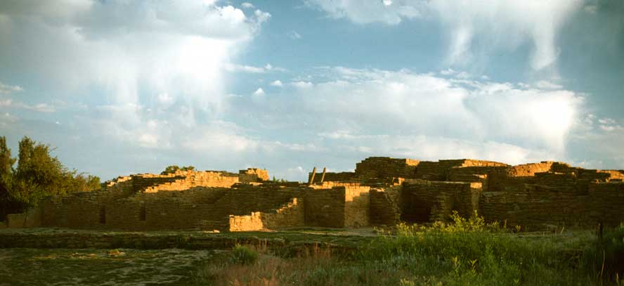 Mesa-Verde-Far-View-House.jpg