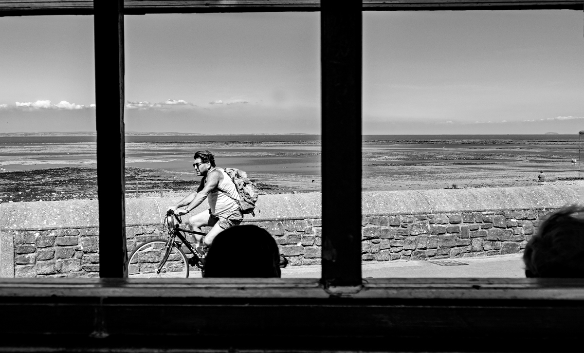 Bicycle on the prom-web.jpg