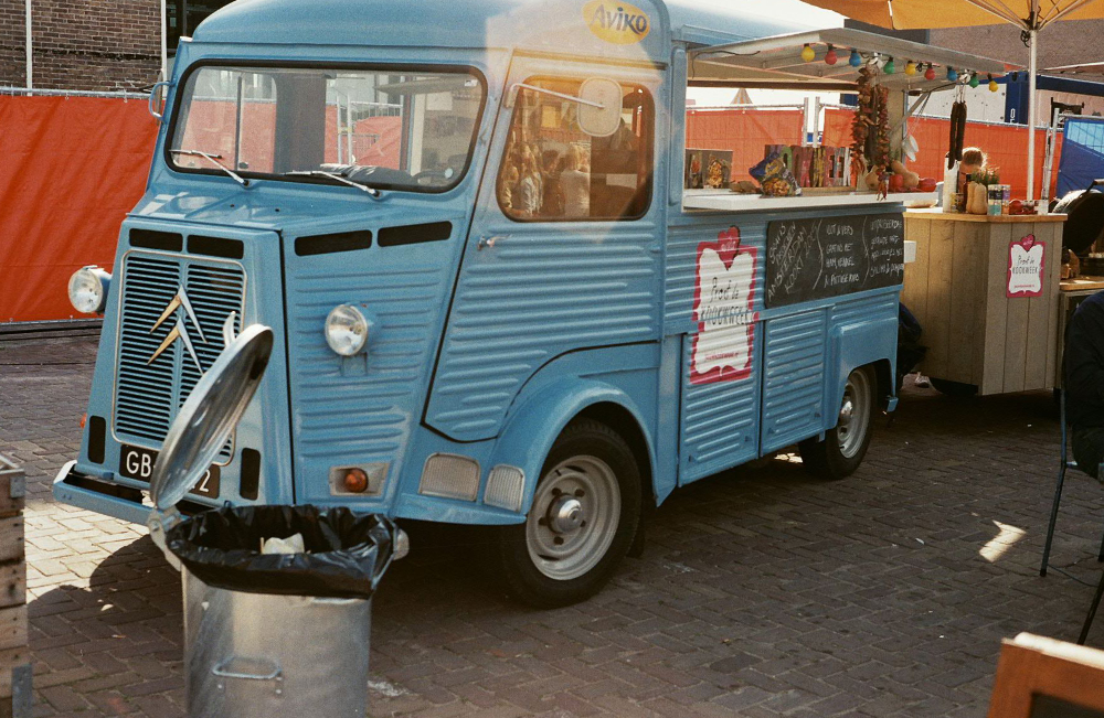 0006_Citroen Foodtruck.jpg